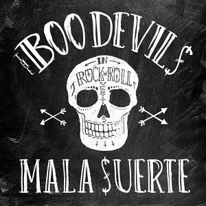 the-boo-devils--300x300