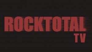 rock1 (1)
