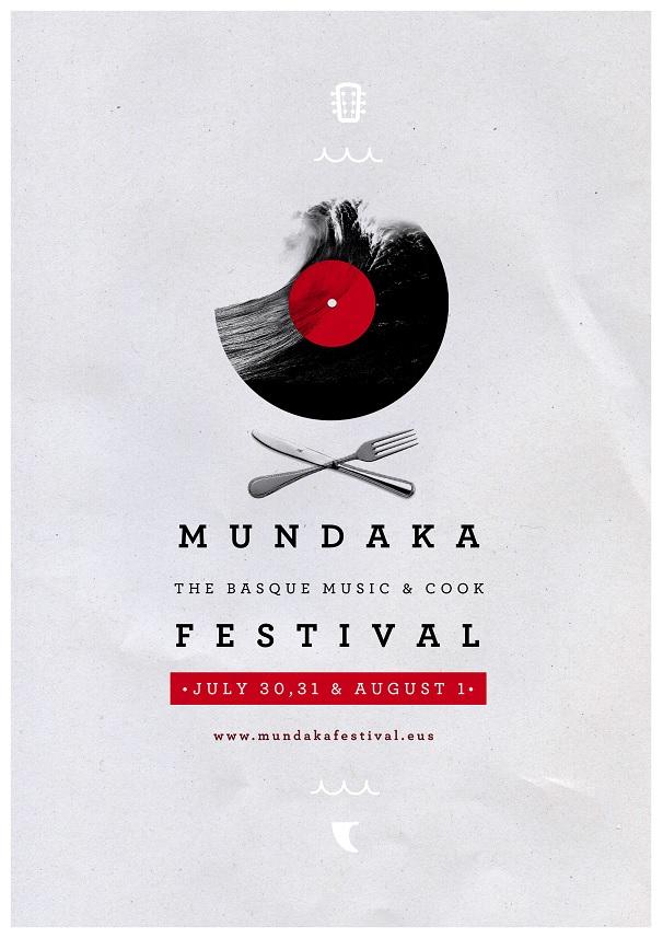 mundaka__festival