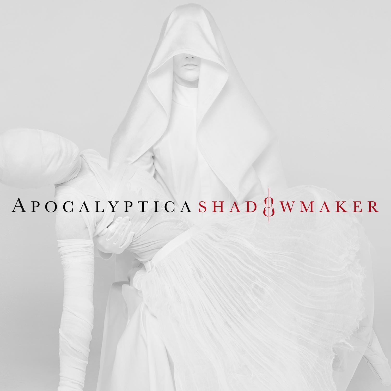 Apocalyptica-Shadowmaker-01