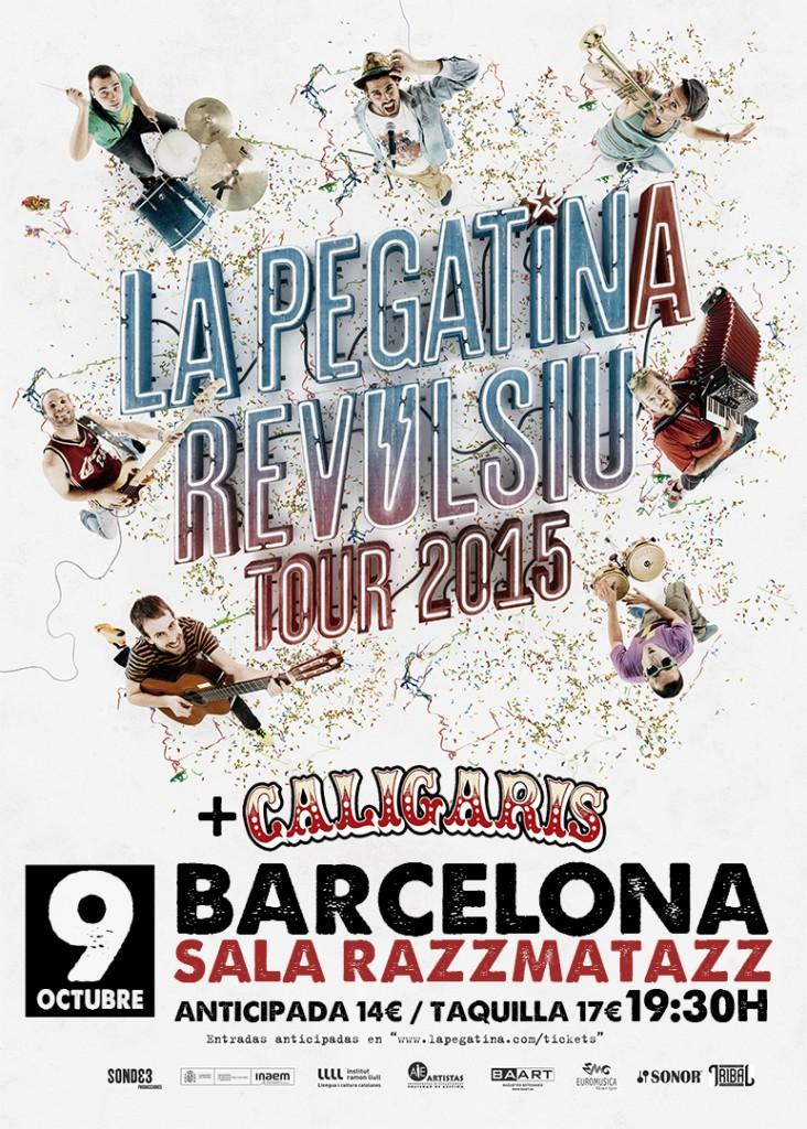 2015-10-09 Pegatina Caligaris Barcelona web