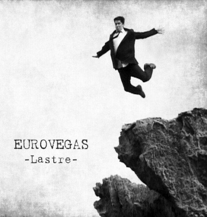 eurovegas-lastre