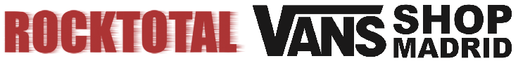 rocktotal-logotipo-prensa