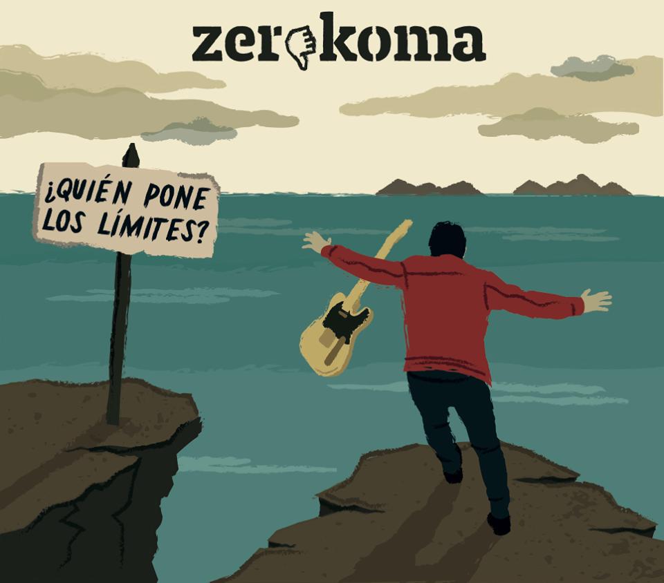 zerokoma-quien-pone-los-limites