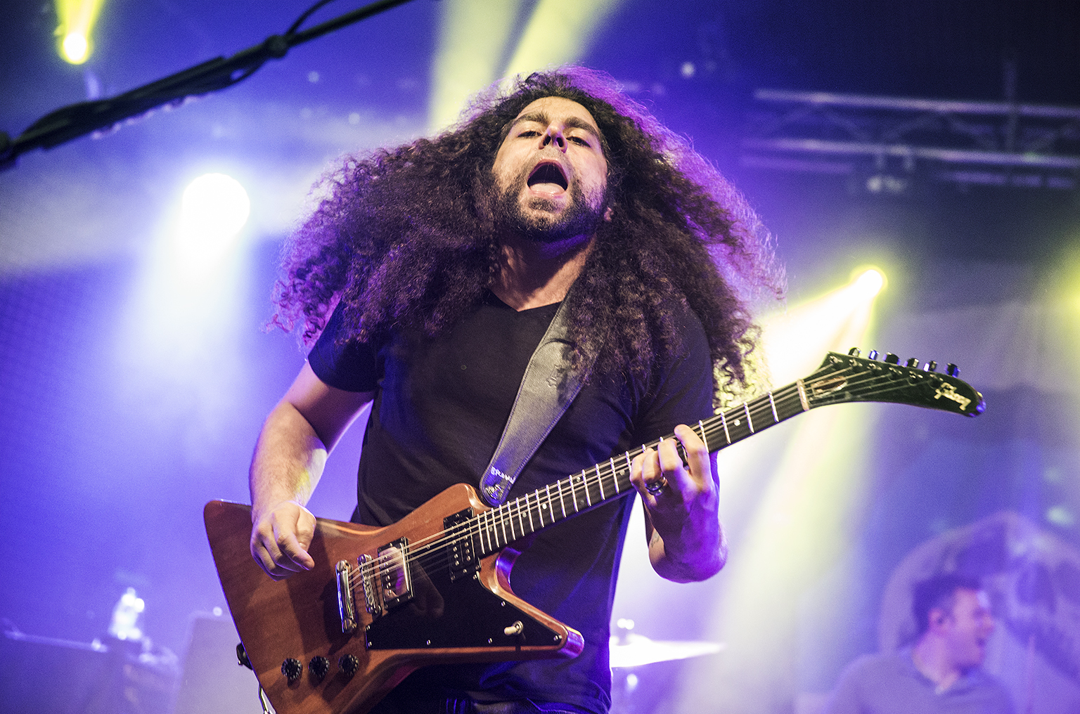 coheed-and-cambria-but-1