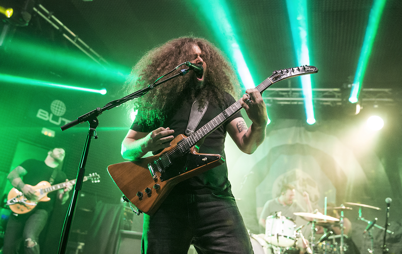coheed-and-cambria-but-3