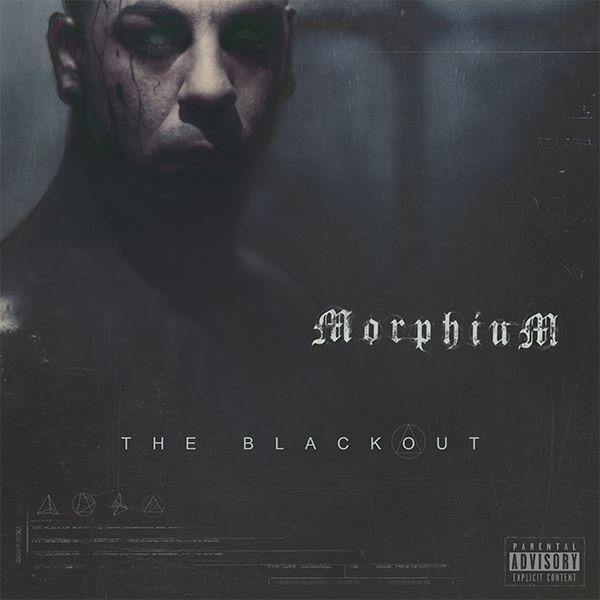 morphium-the-blackout