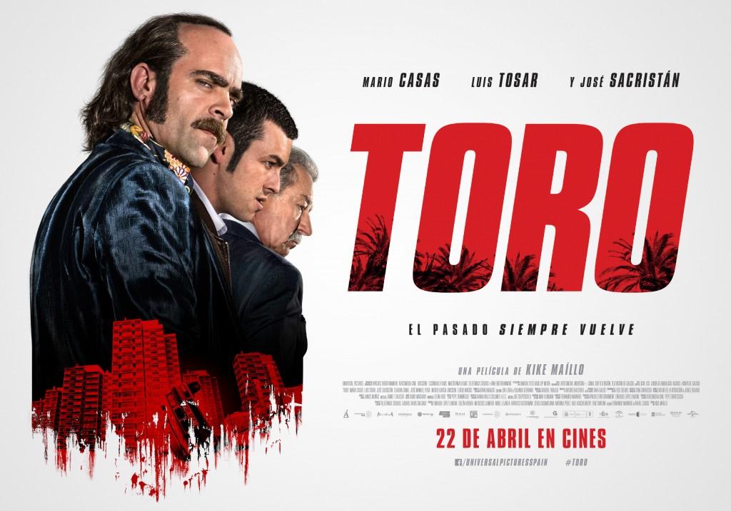 toro-pelicula-cartel-horizontal