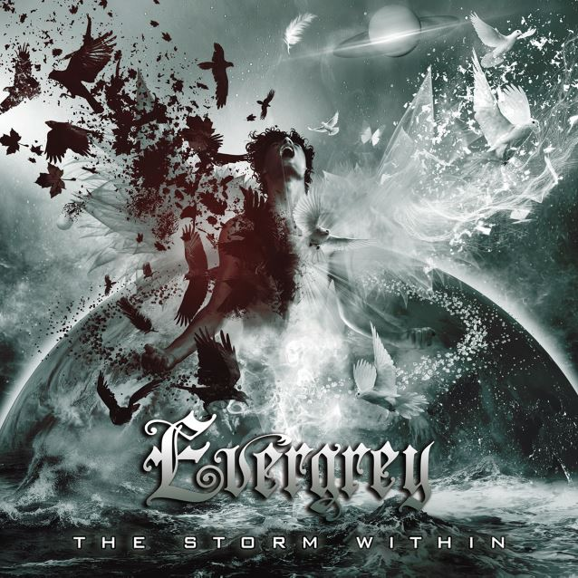 evergrey-thestormwithincd