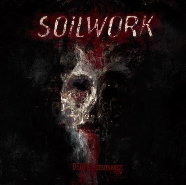 soilwork-death-resonance