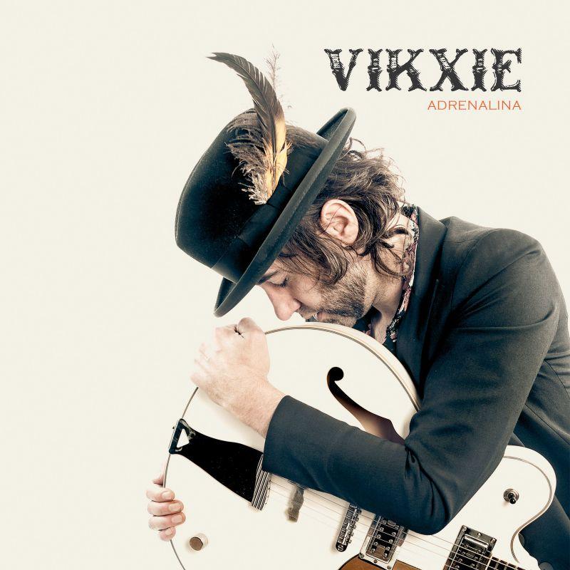 vikxie-adrenalina