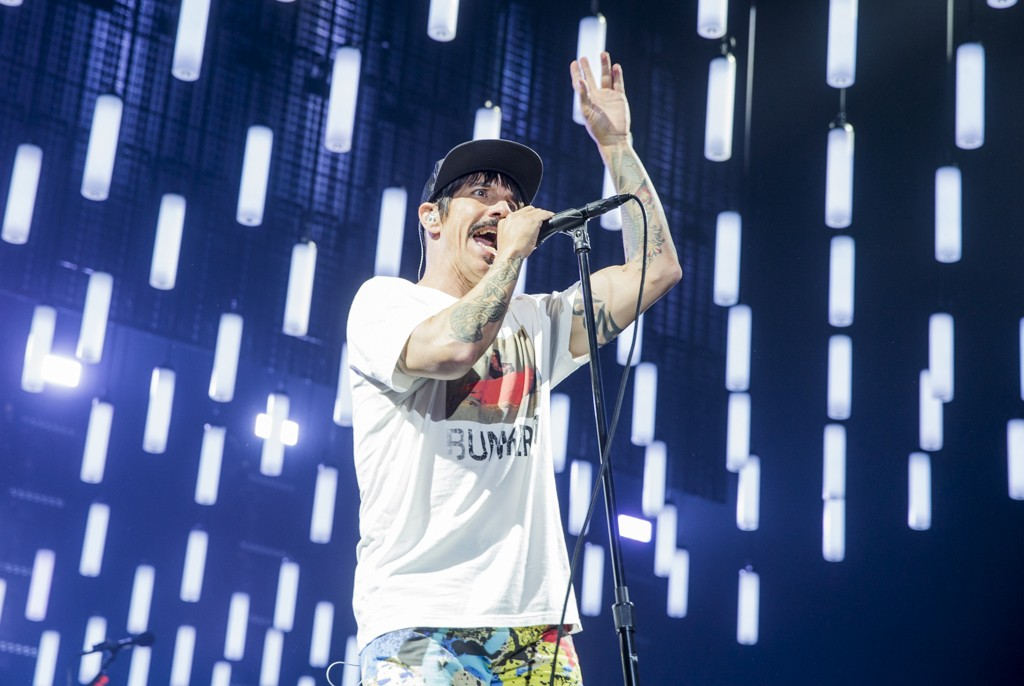 red-hot-chili-peppers-madrid-1