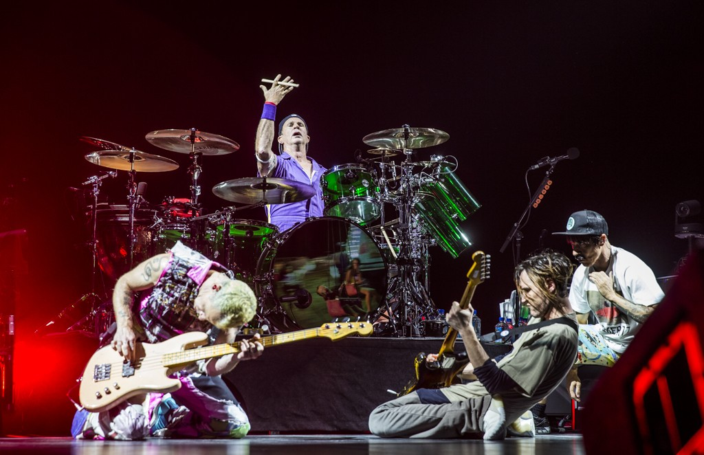 red-hot-chili-peppers-madrid
