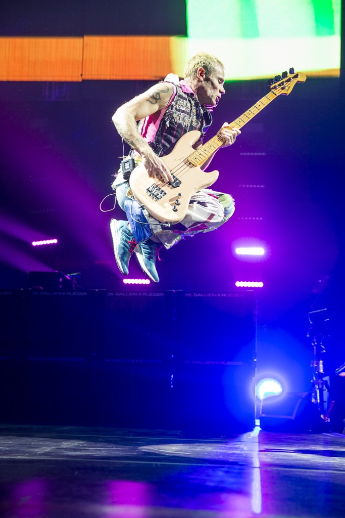 red-hot-chili-peppers-madrid-3