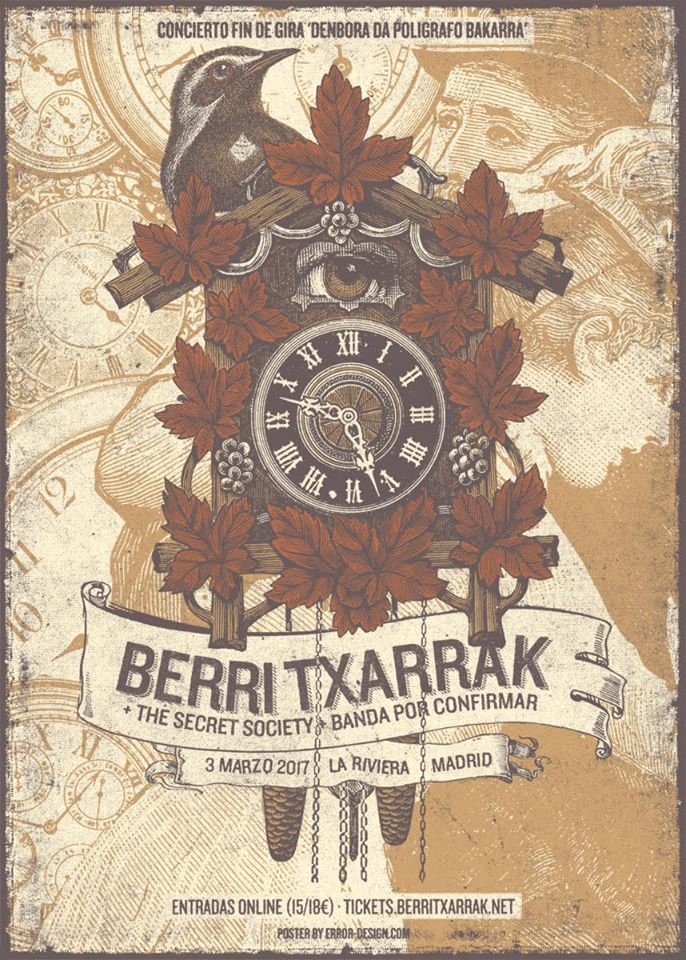 berri-txarrak-la-riviera