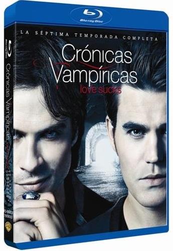 cronicas-vampiricas-temporada-7