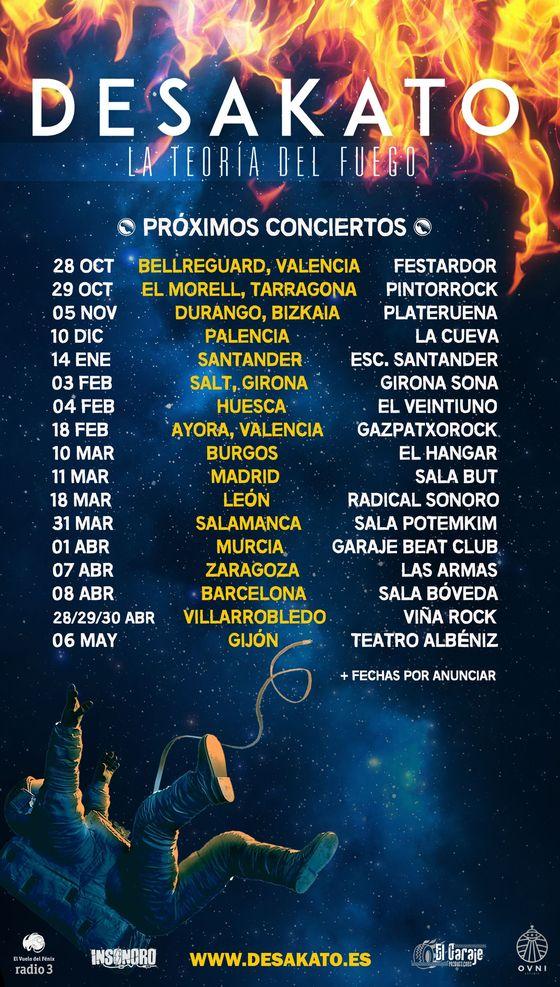 desakato-conciertos-2017