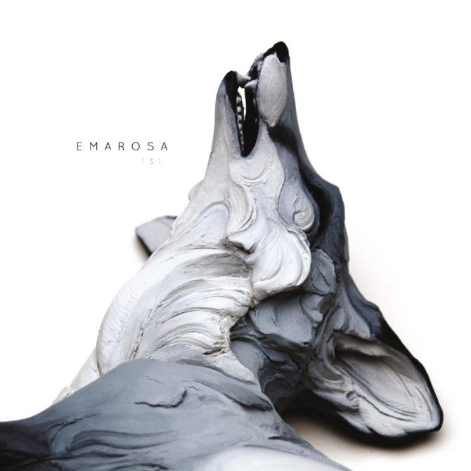 emarosa-131
