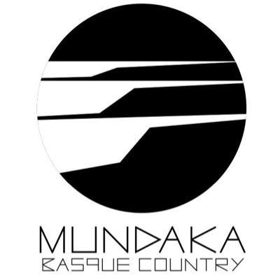 Mundakabc