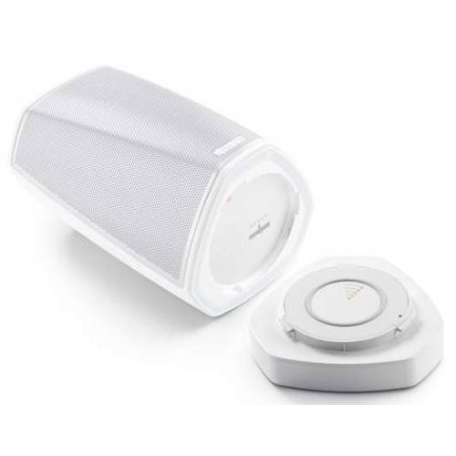 denon-heos-1-go-pack-blanco