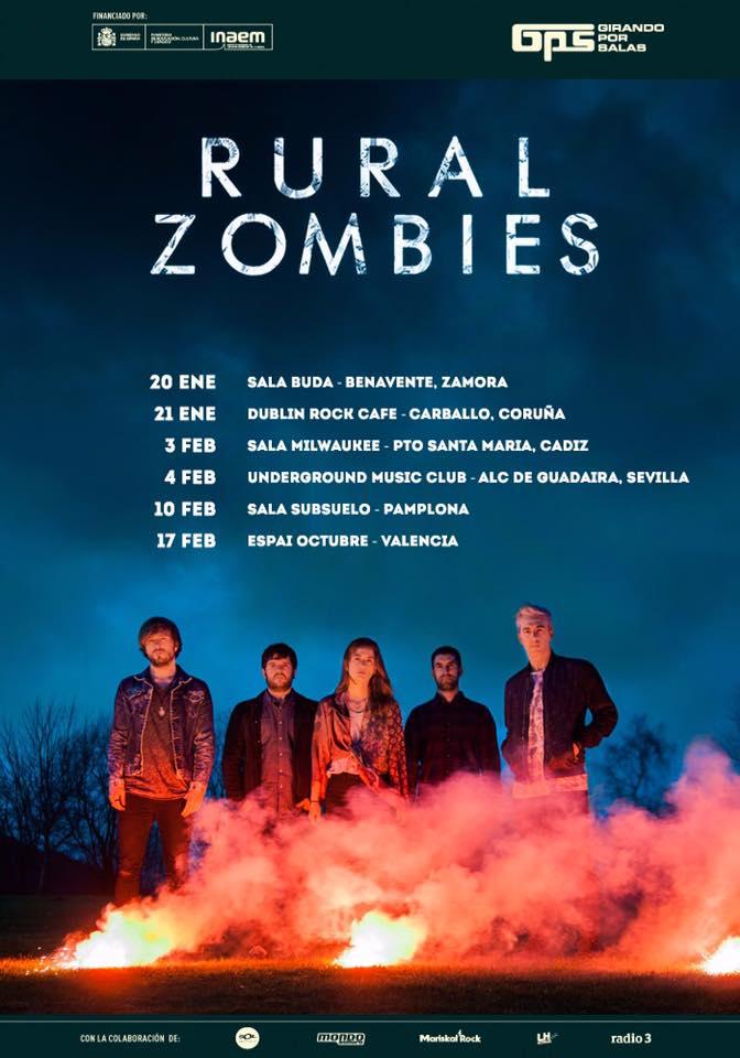 rural-zombies-girando-por-salas