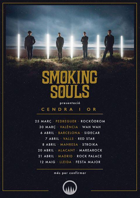 smoking-souls-gira