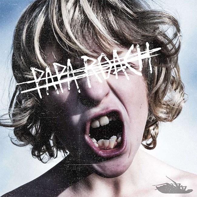 papa roach-crooked-teeth-rocktotal