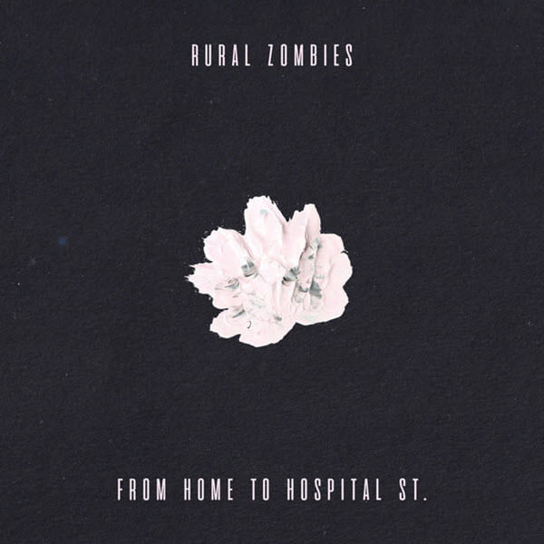 rural-zombies-from-home-to-hospital-st