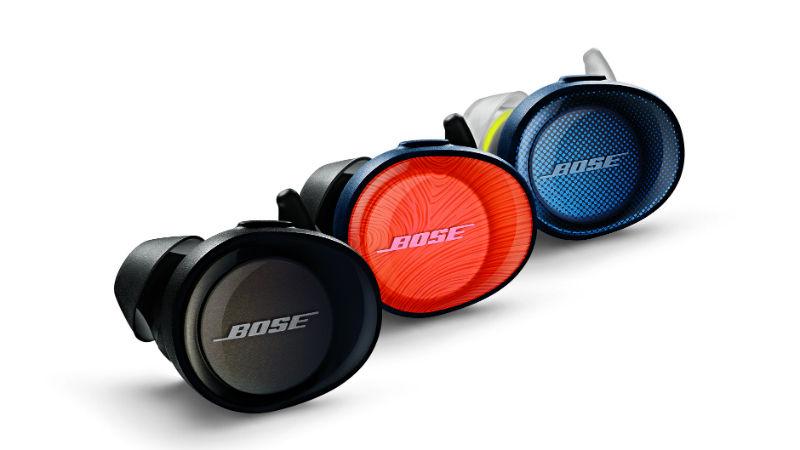 bose_SoundSport_Free_wireless_headphones