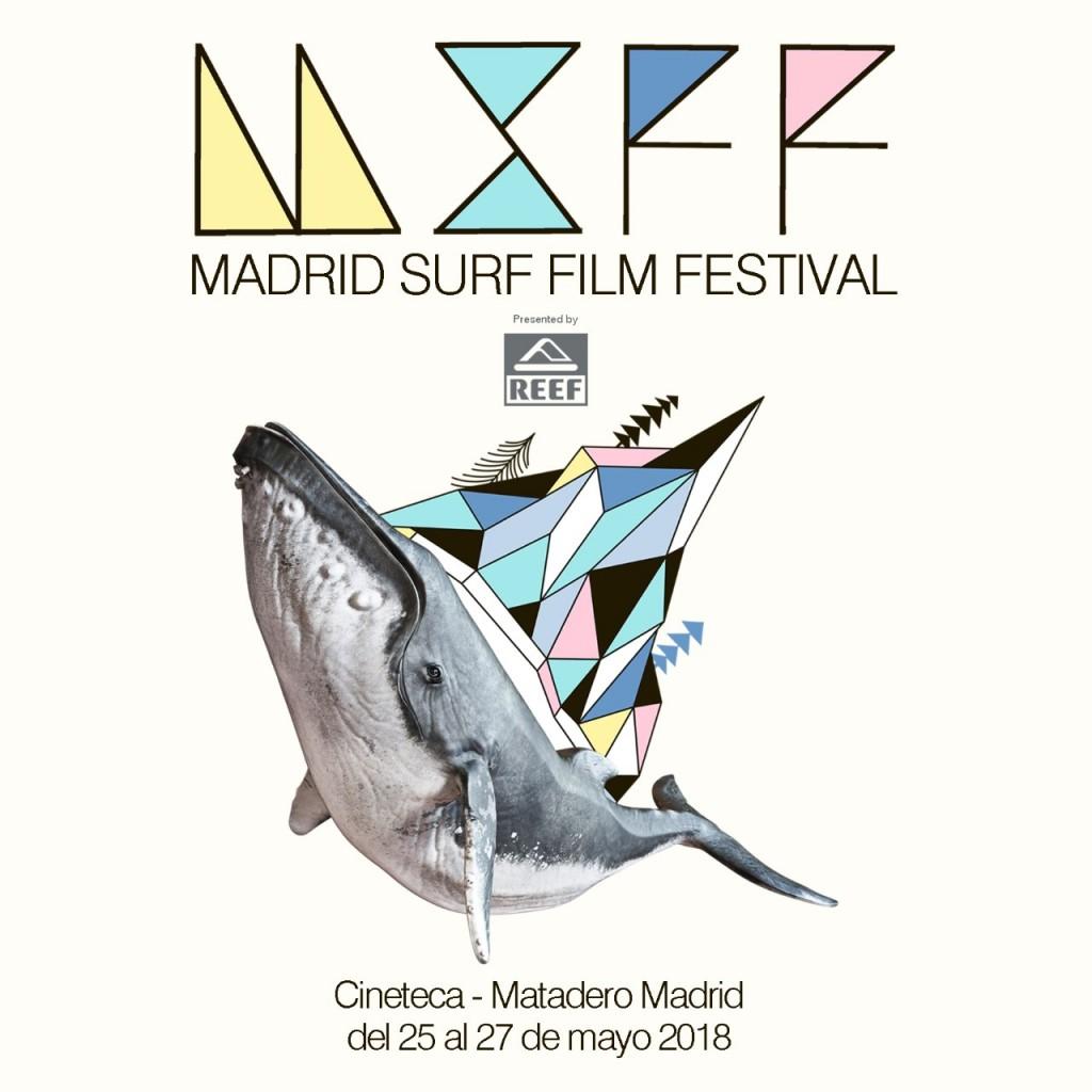 madrid surf film 2018