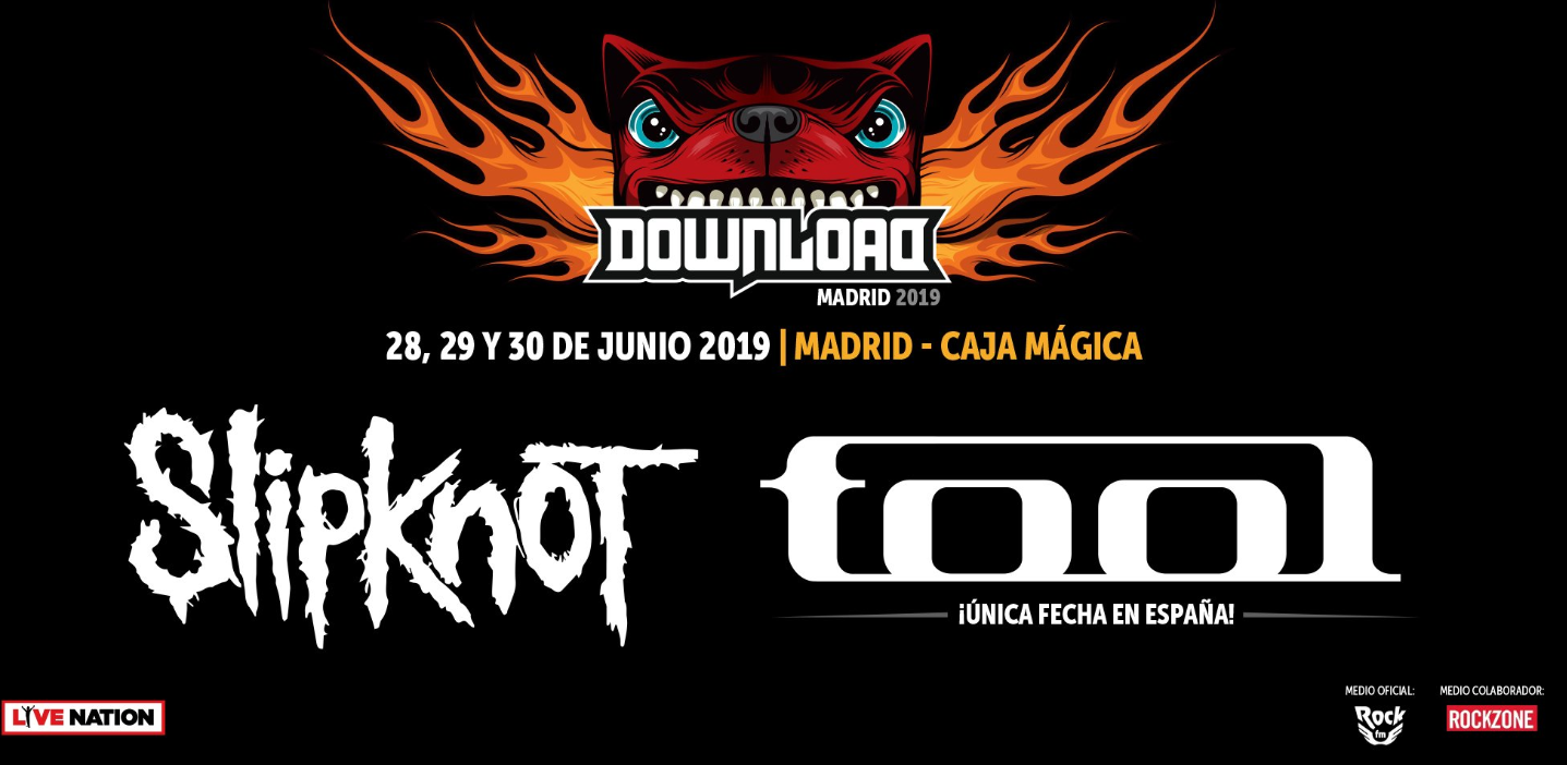 download madrid