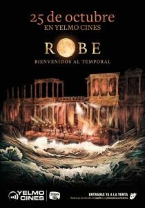 robe-yelmo-cines-estreno