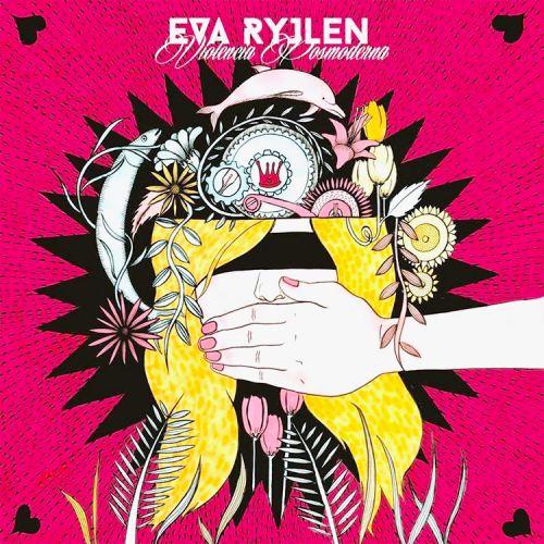 Eva-Ryjlen-Violencia-Posmoderna