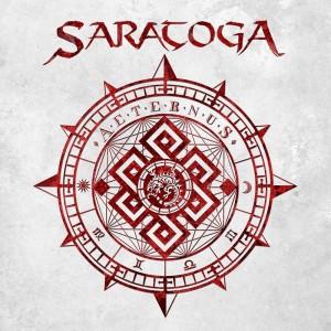 saratoga-aeternus