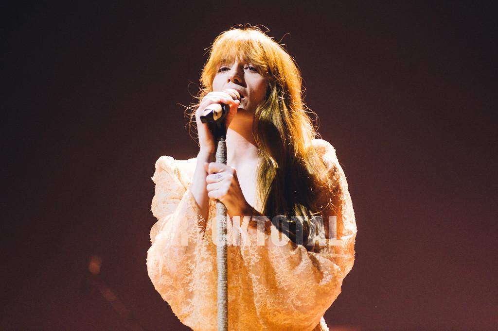 Florence_+_The_Machine_1468_Mariano_Regidor