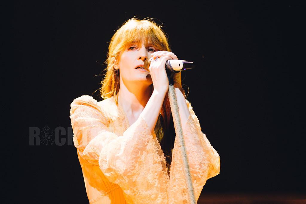 Florence_+_The_Machine_1528_Mariano_Regidor