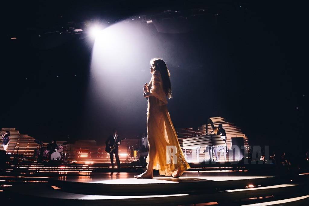 Florence_+_The_Machine_1546_Mariano_Regidor