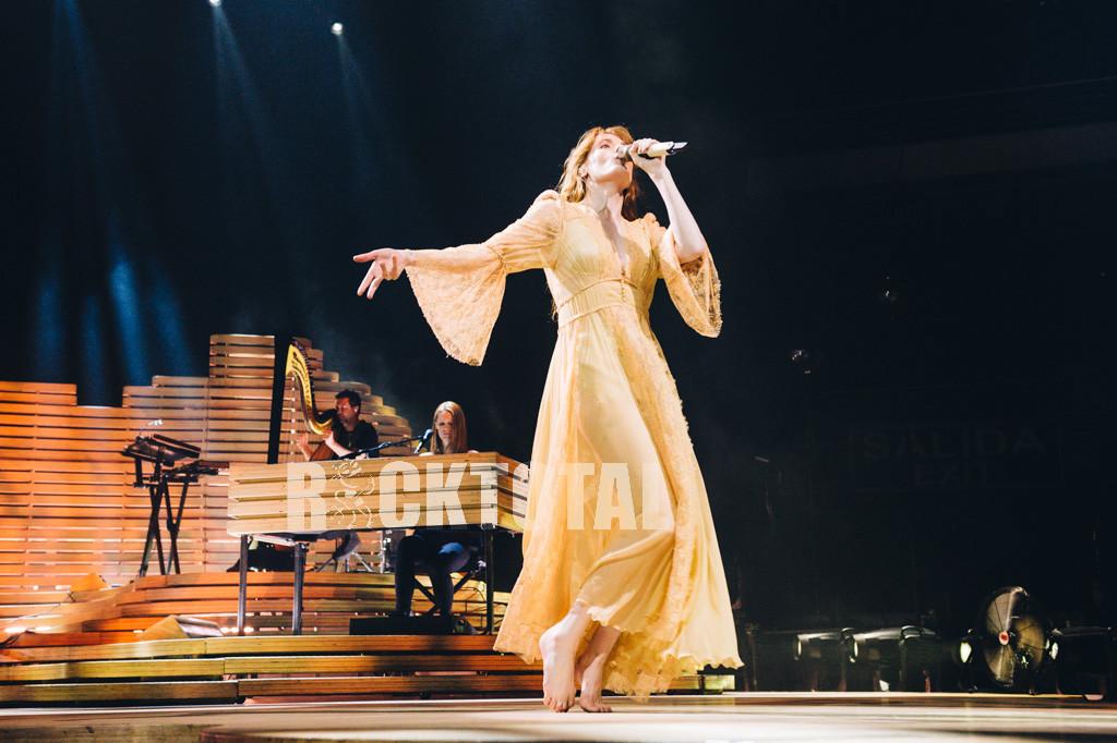 Florence_+_The_Machine_1600_Mariano_Regidor