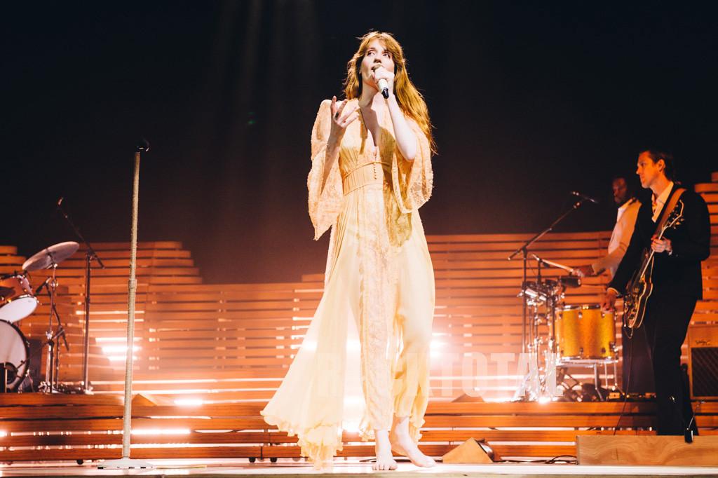 Florence_+_The_Machine_1619_Mariano_Regidor