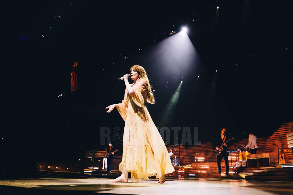 Florence_+_The_Machine_1626_Mariano_Regidor