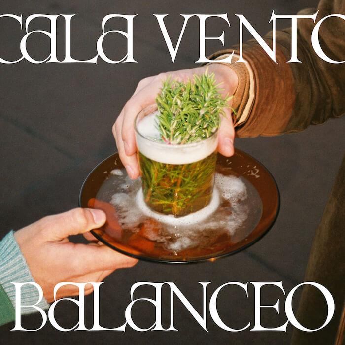 cala_vento_balanceo