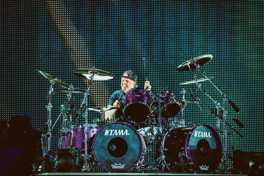 Metallica _ RockTotal _ 26_