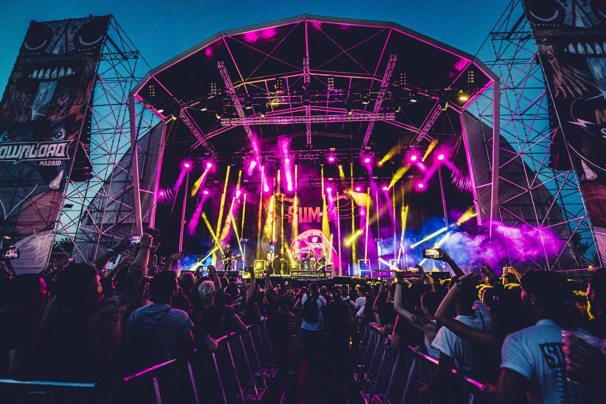 Download festival _ domingo _ jgarciani24
