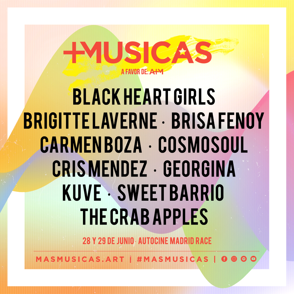 +MUSICAS