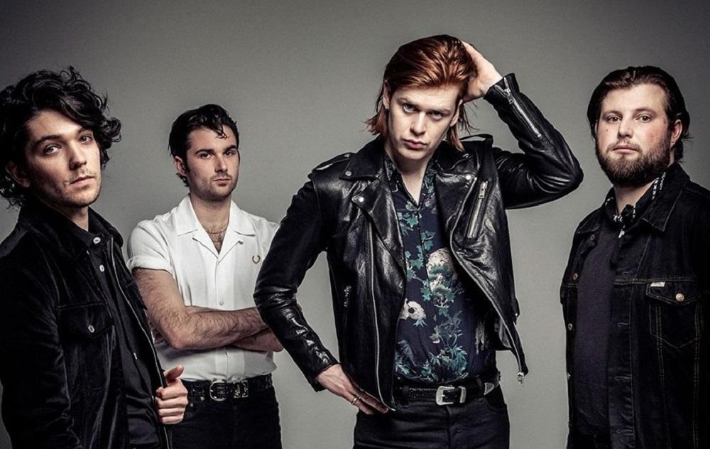 the-amazons-portada-entrevista-rocktotal
