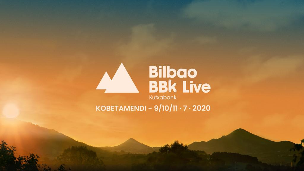 bbk 2020