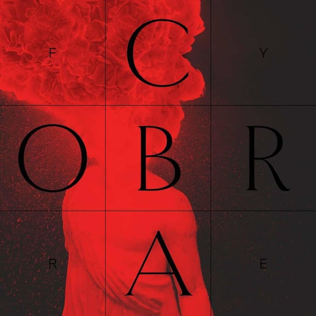 Cobra fyre