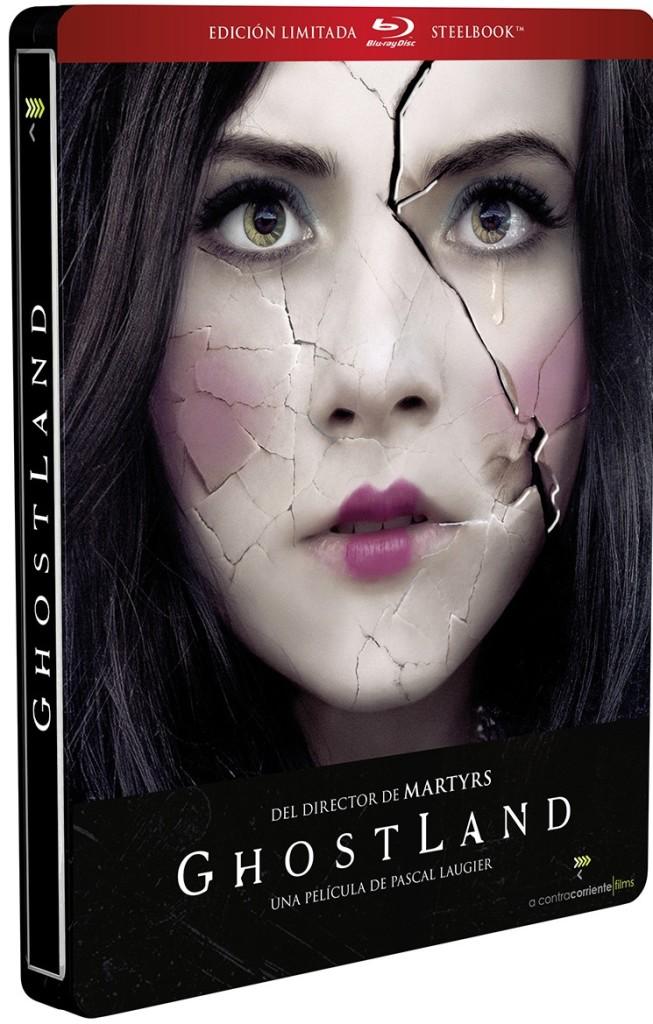 ghostland bd