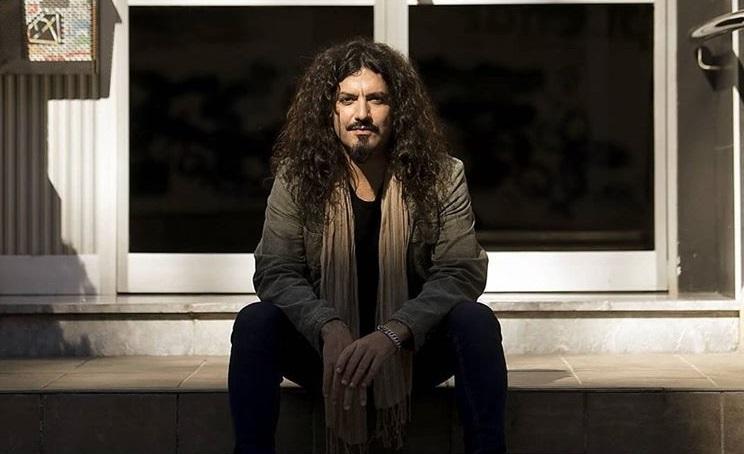 La Fuga rompe con su cantante, Pedro Razkin