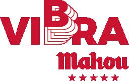 VIBRAMAHOU